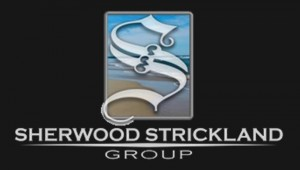 Sherwood Strickland Group