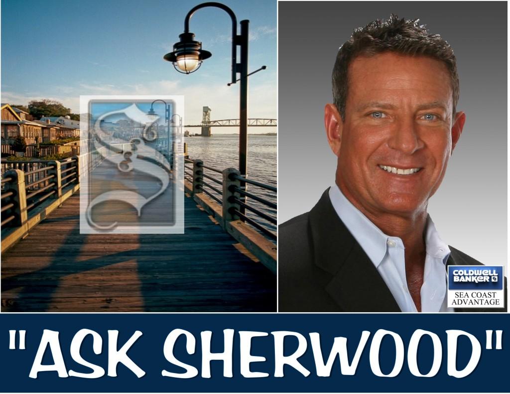 ask sherwood profile pic