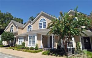Wilmington NC Townhomes and Condos