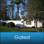 Wilmington NC Gated Communities