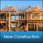 Wilmington NC New Residential Construction