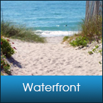 Wrightsville Beach Water Access Homes
