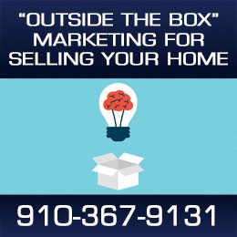 Home Seller Marketing