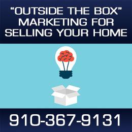 Home Seller Marketing