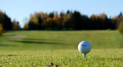 Wilmington NC Golf Courses