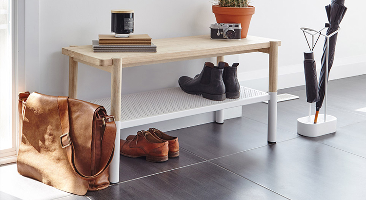 Entryway Tips for Selling Your Home