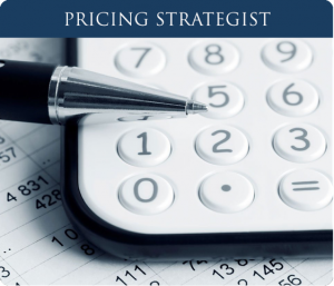 Wilmington NC Real Estate Pricing Specialists