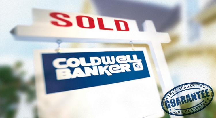 Wilmington NC Home Seller Guarantee
