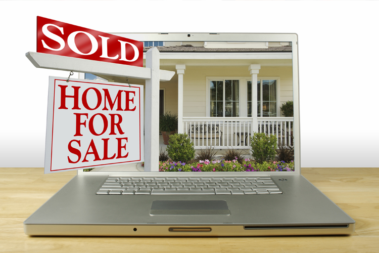 Selling Your Wilmington NC Home