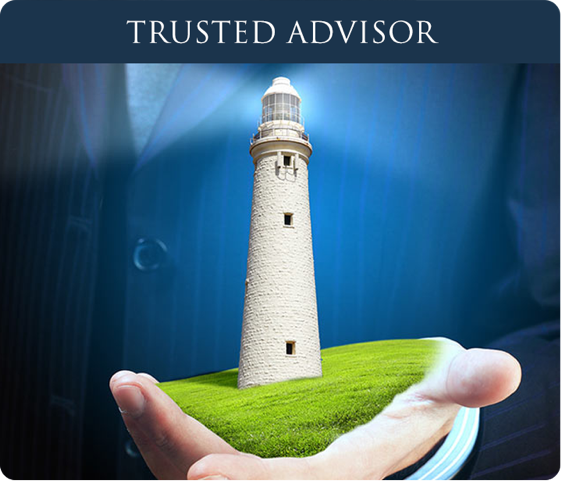 Wilmington NC Home Selling Advisor