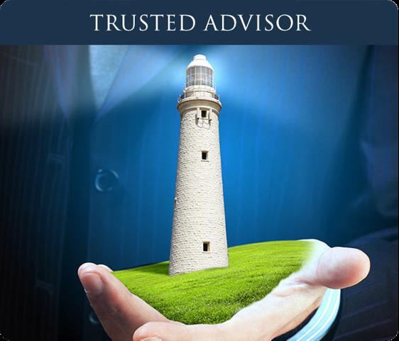 Wilmington NC Home Selling Advisor