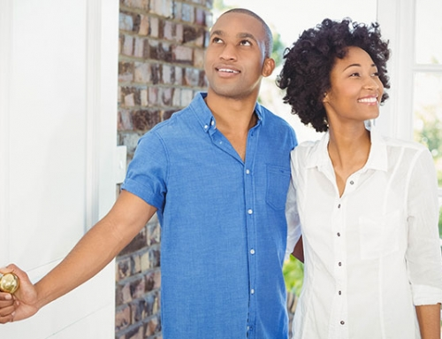 Access is an Important Factor in Getting Your House SOLD!