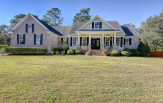 real estate listing in wilmington nc