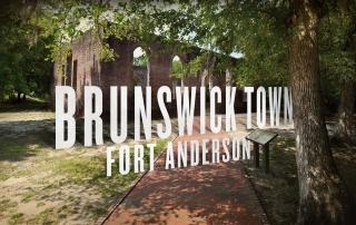 https://project543.visitnc.com/brunswicktown/
