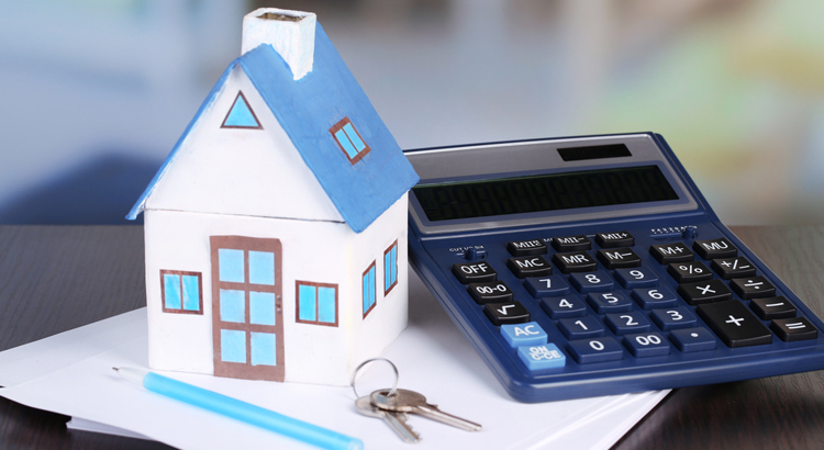 Mortgage Calculator Nc >> Mortgage Calculator Sherwood Strickland Group Wilmington