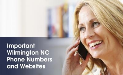 important-wilmington-nc-phone-number-website