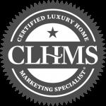 CLHMS Designation