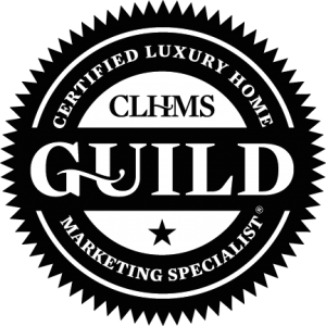 Marketing Specialist designation